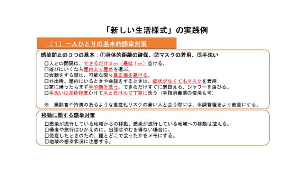 北海道 コロナ ウイルス 速報