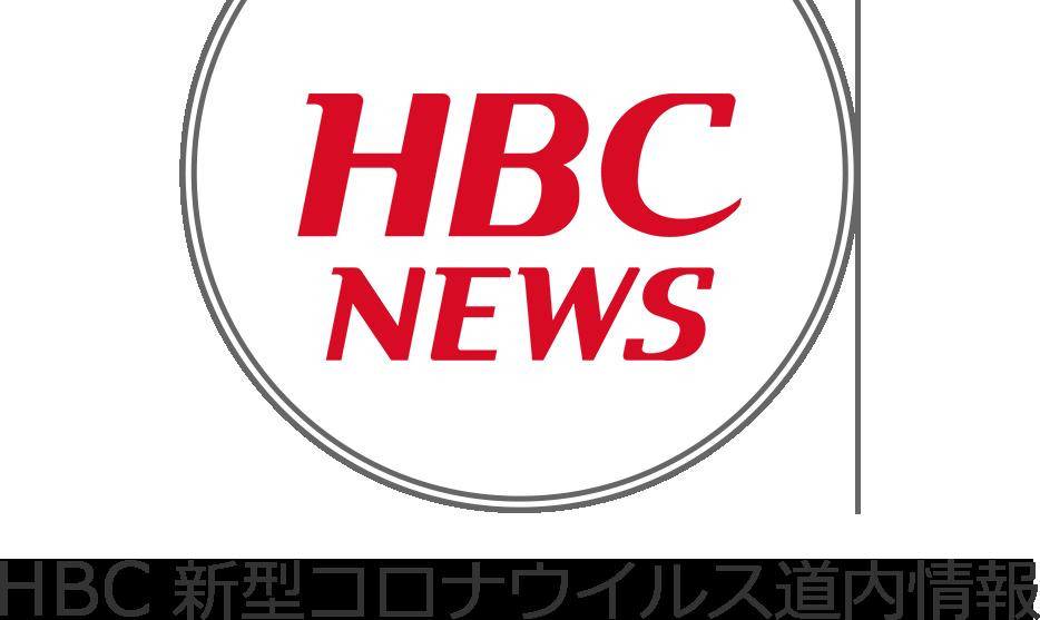 ニュース 最新 北海道 コロナ 新型