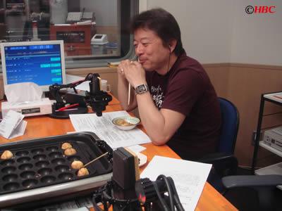 5月15日放送 「カーナビT-1グラ...